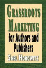 grassrootsmarketingforauthors