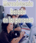 cover: Mercadotecnia Basada en las Personas (Spanish-language edition of Principled Profit)