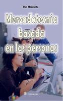 cover: Mercadotecnia Basada en las Personas (Spanish-language edition of Principled Profit)